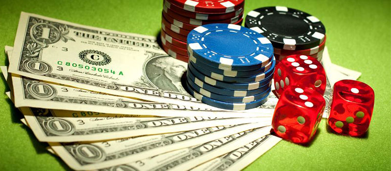 How to Get Fast Casino Payout