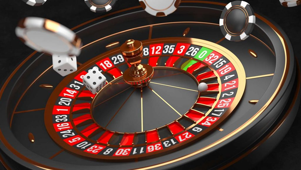 The biggest online casino payout